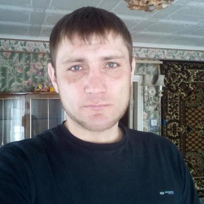 Андрей Путинцев