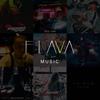 FLAVA MUSIC