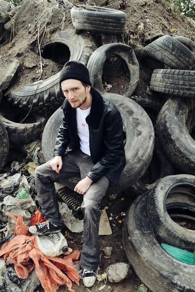 Николай Яковлев, Санкт-Петербург