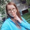 Nadezhda Breymus