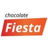 Chocolate Fiesta - Шоколадный 3D принтер