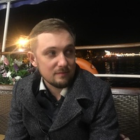 ДмитрийБондаренко