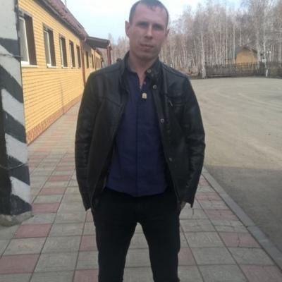Владимир Шеков