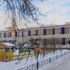ГБДОУ детский сад №42 Калининского района СПб