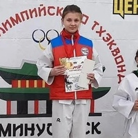 НатальяЗалеская