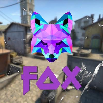 Fox Neon, Алматы