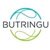 BUTRINGU - Работа (переводчикам, гидам и пр.)