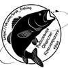 Рыбалка в Красноярске. Отчеты, обсуждение