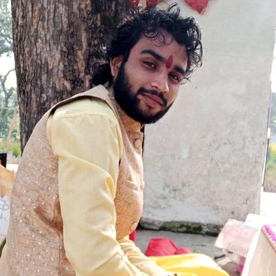 Shivanand Shastri
