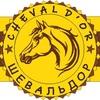 CHEVAL D`or   Корма, подкормки для лошадей