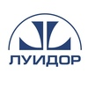 Луидор-Казань. Официальный дилер ГАЗ, FORD, УАЗ