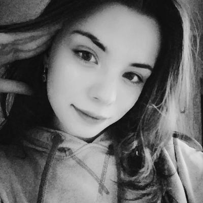 Уляночка Жекало
