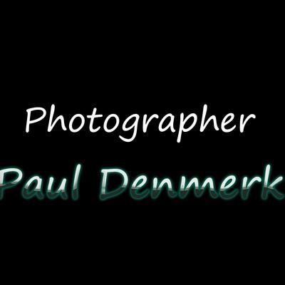 Paul Denmerk, Самара