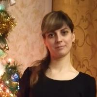 НатальяЛевашова
