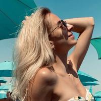 ВалерияЛащенко