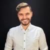 Алексей Костричкин | Психология и коучинг