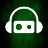 Drumgard | Neurofunk | Drum & Bass | DnB 2021