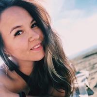 Мария ващенко работа девушке харьков