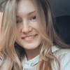 Lena Rubleva