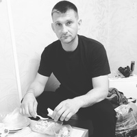 ВикторКрохалёв