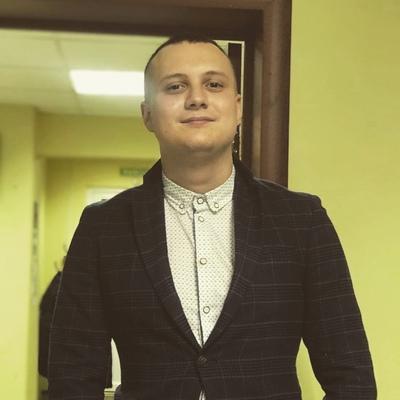 Григорий Садаков, Киров