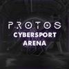 Protos | Компьютерный Клуб Воронеж