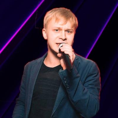 Сергей Цайгер, Оренбург