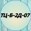 Alisher Djaliev СТ6-46ау, 33-25
