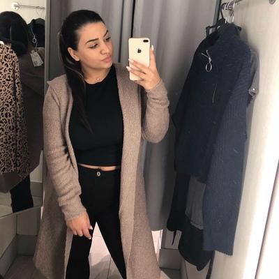 Ruzanna Muradyan
