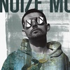Noize MC в Белгороде | 30.09 Арена