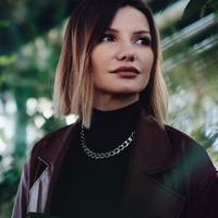 Виктория Черенцова в друзьях у Елены