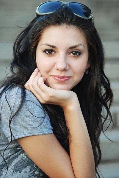 Lolita Menshova
