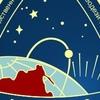 Астрономо-геодезическое объединение