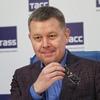 Pavel Ovchinnikov