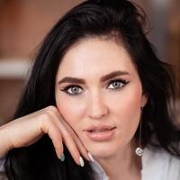 Даша кравченко вопрос про работу девушке