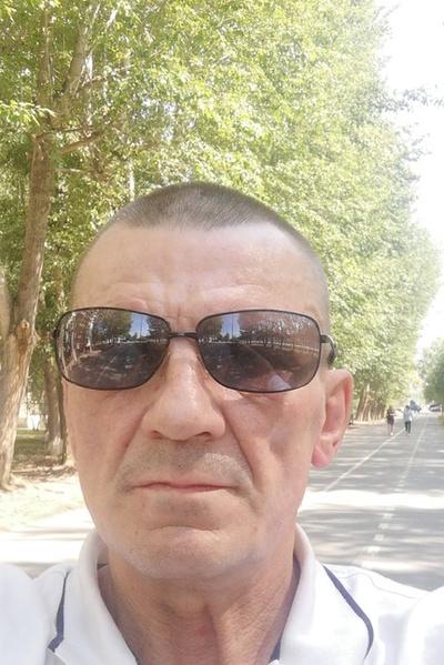 Александр Помозов, Тюмень