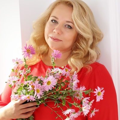 Татьяна Ярошук, Брест