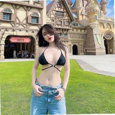 Dora Wiot