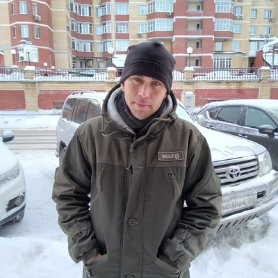 Богдан Иванов, Сургут