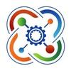 Детский технопарк Кванториум «Дружба»