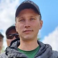 АлександрДолжиков