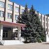 Smolenskiy-Stroitelny Kolledzh