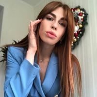 ДарьяОлефиренко