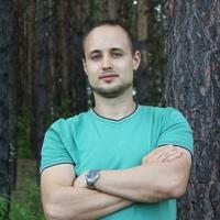 ДмитрийСасов