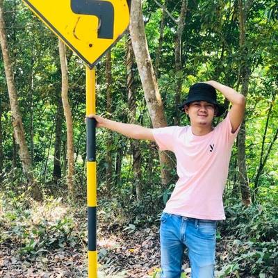 Wai Htun