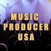 Создание и Маркетинг Музыкальных Проектов