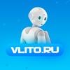 VLITO - Вливайся