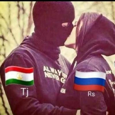 Турали Тоджиев, Нерюнгри