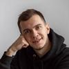 Alexander Kireev