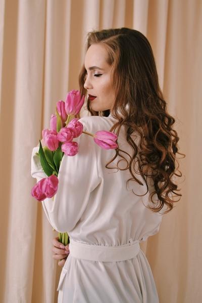 Дарья Сергеевна, Гомель